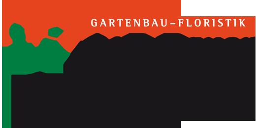 Bauer Tannhof