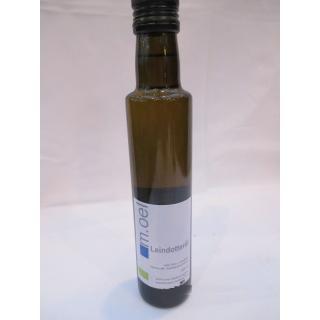 Leindotteröl 250 ml