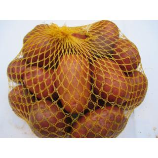 "Speisekartoffel ""Rosara"" Netz 2,5 kg rotschalig"