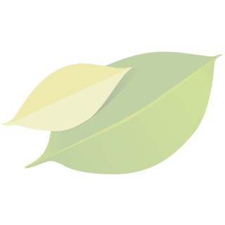 """Powerkiste """"Obst & Gemüse"""" klein"""