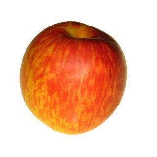 "Äpfel ""Braeburn"""