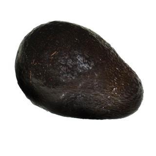 """Avokado """"Hass"""""""