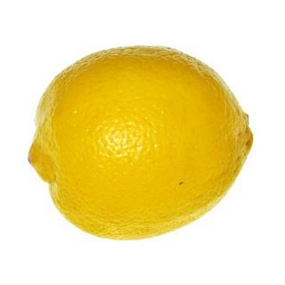 Zitronen BIO