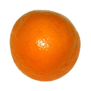 "Orangen BIO ""Washington Navel"""
